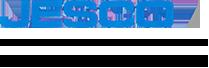 日本エネルギー・サービス株式会社 (JESCO)